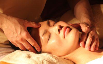 Les bienfaits du Massage TUI NA