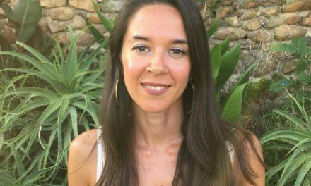 Les conseils d'une naturothérapeute énergétique pour un automne en pleine forme