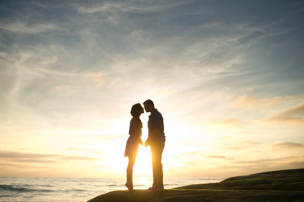 Les 10 règles surprenantes du bonheur en amour, le rendez-vous à ne pas manquer!